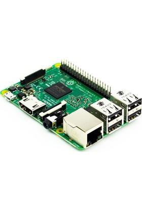 Raspberry Pi Raspberry Pi 3