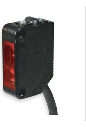 Omron Omron E3Z-D62 Endüstriyel Cisim Sensörü