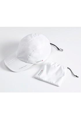 Musto Foldable Fd Cap Şapka