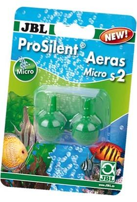 Jbl Aeras Micro S2 Hava Taşı