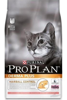 Pro Plan Hassas Deriye Sahip Yetişkin Kediler İçin Kedi Maması 1,5 Kg