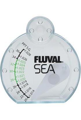 Fluval Hidrometre (Medium)