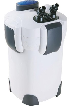 Sunsun Hw Serisi Dış Filtre 55W 2000L/H