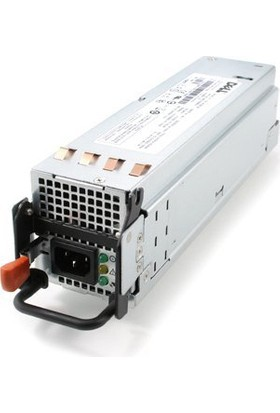 Dell 750W Power Supply Hotplg 13G-Ps-750W