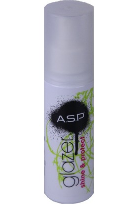 Affinage Glazer Hair Spray 100 ml.