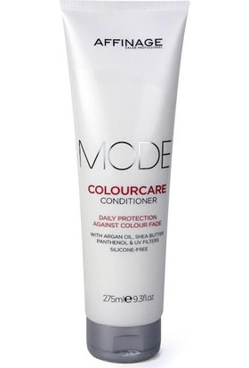 Affinage Colour Care Conditioner 275 ml.