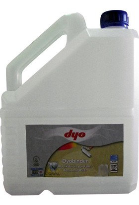 Dyo Binder Astar 15 Litre