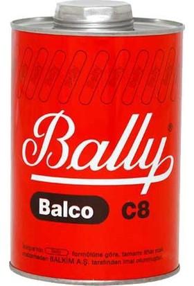 Ennalbur Bally Balco C8 400 Gr Çok Amaçlı Yapıştırıcı