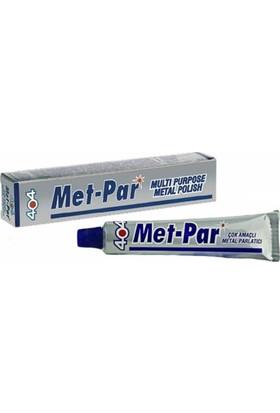 Ennalbur 404 Met-Par Metal Parlatıcı 50 Gr