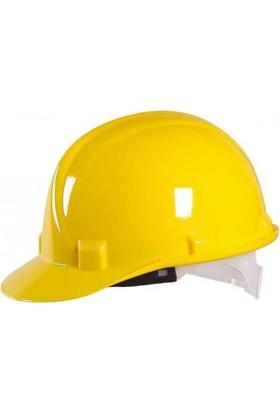 Ennalbur Baret Sarı Ce Belgeli Ts 2479 Standart