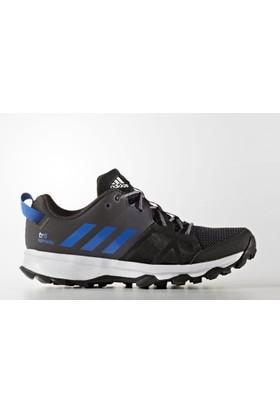 Adidas Bb3016 Kanadia 8 K Synthetic Çocuk Koşu Ayakkabı