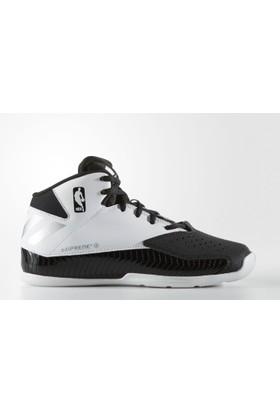 Adidas B49616 Nxt Lvl Spd V Nba K Çocuk Basketbol Ayakkabı