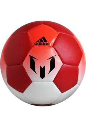 Adidas B31076 Messi Q1 Erkek Futbol Top