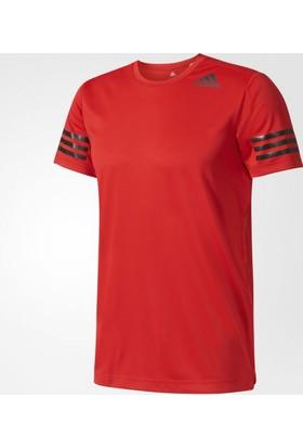 Adidas Bk6121 Freelıft Cc Erkek Training T-Shirt