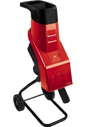 Einhell Gh-Ks 2440 Dal Öğütme Makinası 2000 Watt