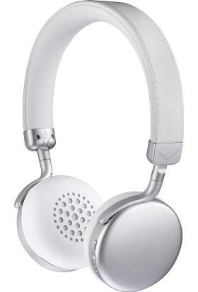 Vestel Desibel K550 Bluetooth Kulaklık Beyaz