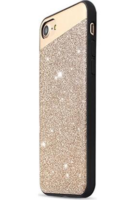 Totu Design Apple iPhone 7 Kılıf Totu Design Dazzle