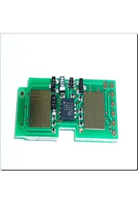 Hp Brcn- Universal P2015-1320-3005-2300-2400-4200 Çip