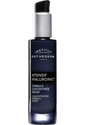 Esthederm Institut Intensif Hyaluronic Serum 30 Ml