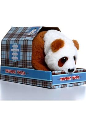 Bircan Oyuncak Hareketli Yaramaz Panda