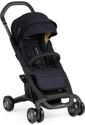 Nuna Pepp Luxx Bebek Arabası