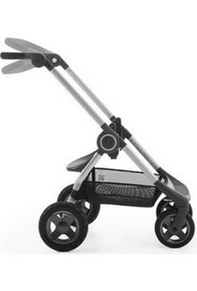 Stokke Scoot Bebek Arabası Şasesi
