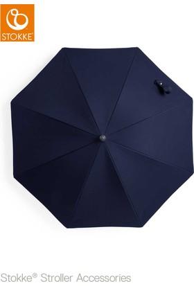 Stokke Şemsiye