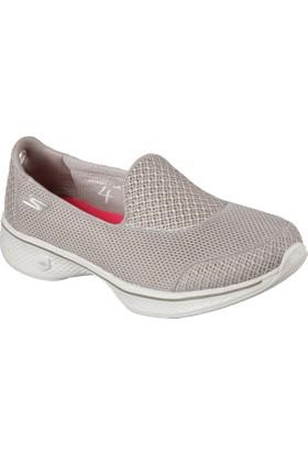 Skechers 14170 Tpe Go Walk Günlük Spor Ayakkabısı