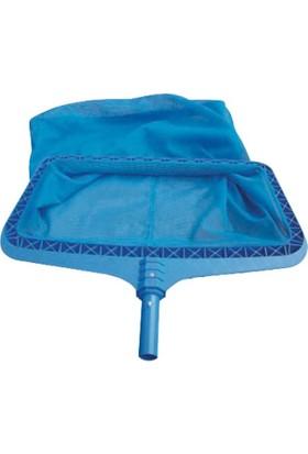 Devahavuz Havuz Derin Tip Mavi Kepçe