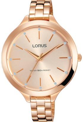 Lorus RG296KX9 Kadın Kol Saati
