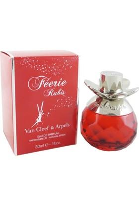 Van Cleef & Arpels Feerie Rubis EDP 30 ml