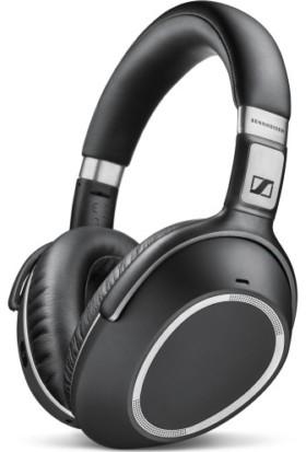 Sennheiser PXC 550 Wireless Kulak Çevreleyen Seyahat Kulaklığı