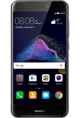 Huawei P9 Lite 2017 (Huawei Türkiye Garantili)