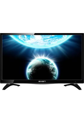"""Axen 28"""" 70 Ekran HD Ready LED TV"""