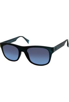 Eyeye Is000.021.000 Unisex Güneş Gözlüğü