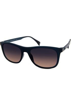 Eyeye Is021.021.000 Unisex Güneş Gözlüğü