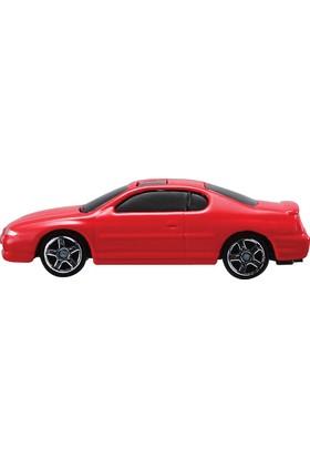 Maisto 2000 Chevrolet Monte Carlo Ss Oyuncak Araba 7 cm