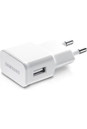 Sızmaz Ticaret Samsung 2 Amper Şarj Başlığı - Şarj Adaptör Başlığı