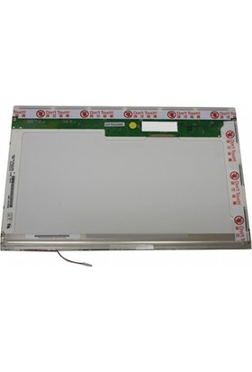 Lcd Erl-14103X+A 14,1 Notebook Lcd Panel