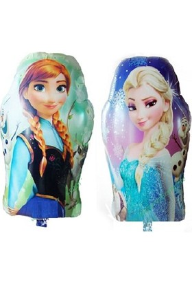 Elsa Anna Fiyatları Hepsiburada