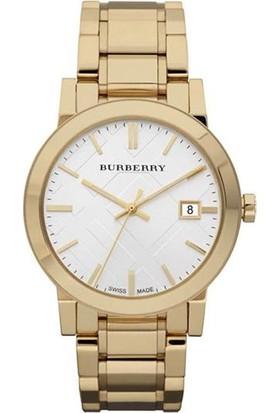 Burberry BU9003 Kadın Kol Saati