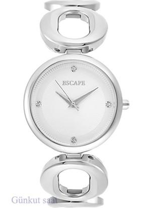 Escape EC1059-101 Kadın Kol Saati