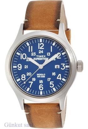 Timex TW4B01800 Erkek Kol Saati