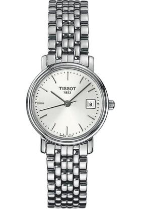 Tissot Desire T52.1.281.31 Kadın Kol Saati