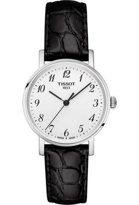 Tissot Everytime T109.210.16.032.00 Kadın Kol Saati