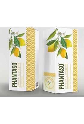 Phantaso Limon Kolonya
