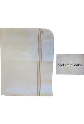 Gojo Yer Bezi 50 x 70 cm