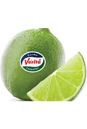 Fide Sepeti Misket Limonu