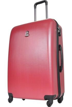 963c657aeab4b Büyük Boy Bavullar Valizler Modelleri ve Fiyatları & Satın Al - Sayfa 6