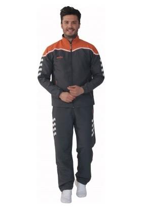 Sportive Micro Erkek Eşofman Takimi
